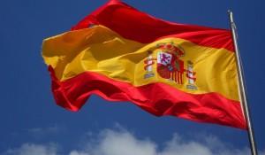 Espanha libera chegada de voos provenientes do Brasil