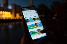 OMT e Google vão lançar treinamentos para impulsionar retomada do Turismo