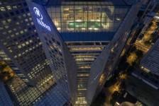Hilton Morumbi é premiado como o hotel mais amado da cidade em 2021
