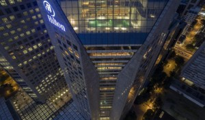 Hilton São Paulo Morumbi terá festival gastronômico sul-coreano