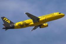 Lemontech passa a oferecer passagens da ITA e aluguel da Localiza