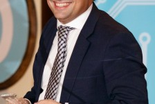 Airmet Brasil tem novo diretor-geral