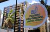 Mais de 28 mil empreendimentos já possuem o selo 'Turismo Responsável'