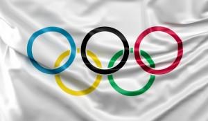 Maioria dos japoneses deseja cancelamento ou novo adiamento dos jogos olímpicos