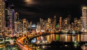 Visit Panamá promove encontros virtuais com o trade brasileiro nesta semana