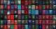 Brasil ganha uma posição no ranking dos passaportes mais valiosos do mundo