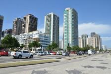 Hotéis Rio lidera reuniões com subprefeituras em busca de soluções para hotelaria