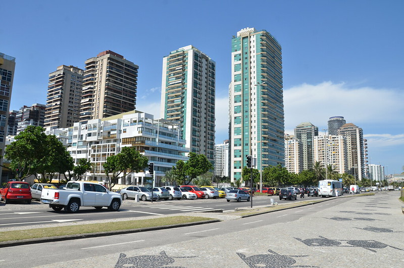 rio hotel hotéis rj Alexandre Macieira_Riotur