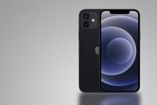 Delta fornecerá iPhone 12 para todos os seus comissários de bordo