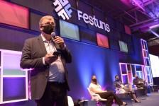 Em formato híbrido, Festuris Connection começa nesta quinta-feira (6)