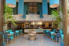 Vila Gale terá todos os hotéis abertos no Brasil a partir deste sábado (08)