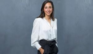 Accor anuncia nova diretora de Sustentabilidade