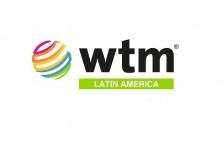WTM-LA Virtual abordará empregabilidade e competências para o futuro do trabalho