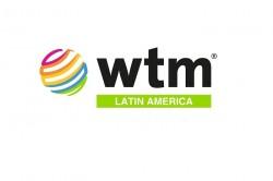 MTur e todos os estados brasileiros confirmam presença na WTM-LA Virtual