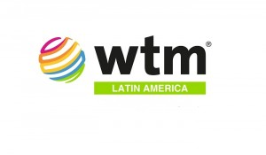 WTM-LA terá participação de líderes globais do Turismo