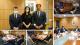 MTur debate desenvolvimento de projetos turísticos com gestores públicos