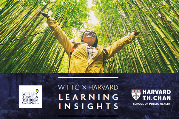 -1_20210617113201_WTTC and Harvard TH Chan School of Public Health release insight papers to help drive Sustainability in Travel Tourism