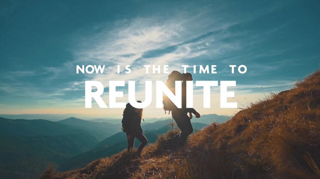 251_20210607143117_Reunite
