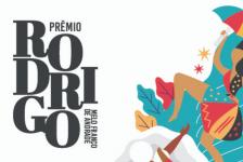Prêmio que reconhece ações de preservação do Patrimônio Cultural abre inscrições
