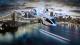 Embraer vai disponibilizar veículos elétricos nos Estados Unidos