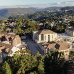 Buona Vitta é mais um passo na expansão da Gramado Parks na Serra Gaúcha