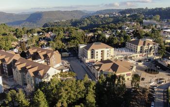 Gramado Parks inaugura em julho resort inspirado na região da Toscana; fotos