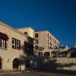 Buona Vitta tem dez blocos de apartamentos