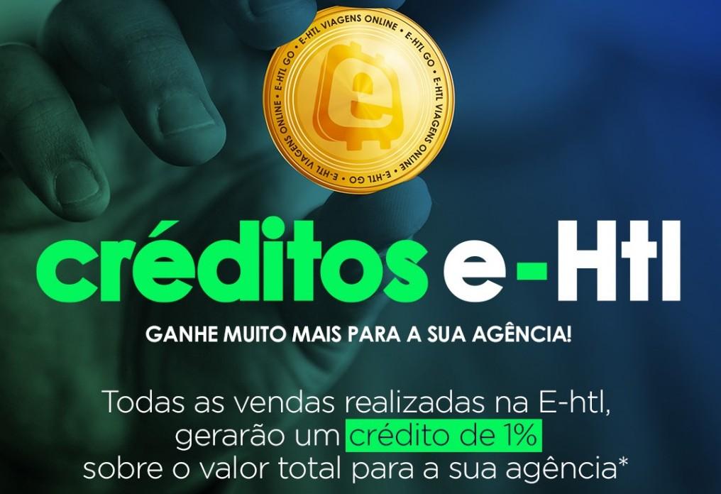 Campanha Créditos - Divulgação EHTL (2)