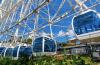 Em 2022: Gramado Parks abrirá roda gigante em Foz e parque aquático em Carneiros (PE)