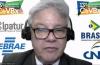 13º Congresso Brasileiro de C&VBx inicia com reflexões sobre retomada e futuro do setor