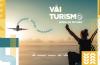 Projeto 'Vai Turismo' apresentará propostas a candidatos nas eleições de 2022