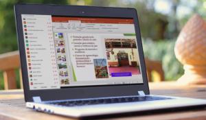 Conexão Cataratas Online impacta mais de duas mil pessoas