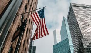 Ocupação hoteleira nos EUA atinge maior pico desde o início do verão