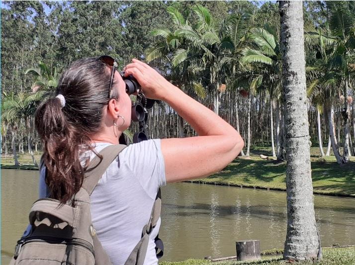 Foto_002-2021 (Curso de Observação de Aves da Costa Verde & Mar_Créditos Clóvis da Luz_MENOR)