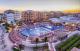 Wyndham lança marca de luxo com inauguração de hotel em Cancún