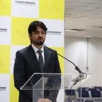 Guti (PSD-SP), prefeito de Guarulhos