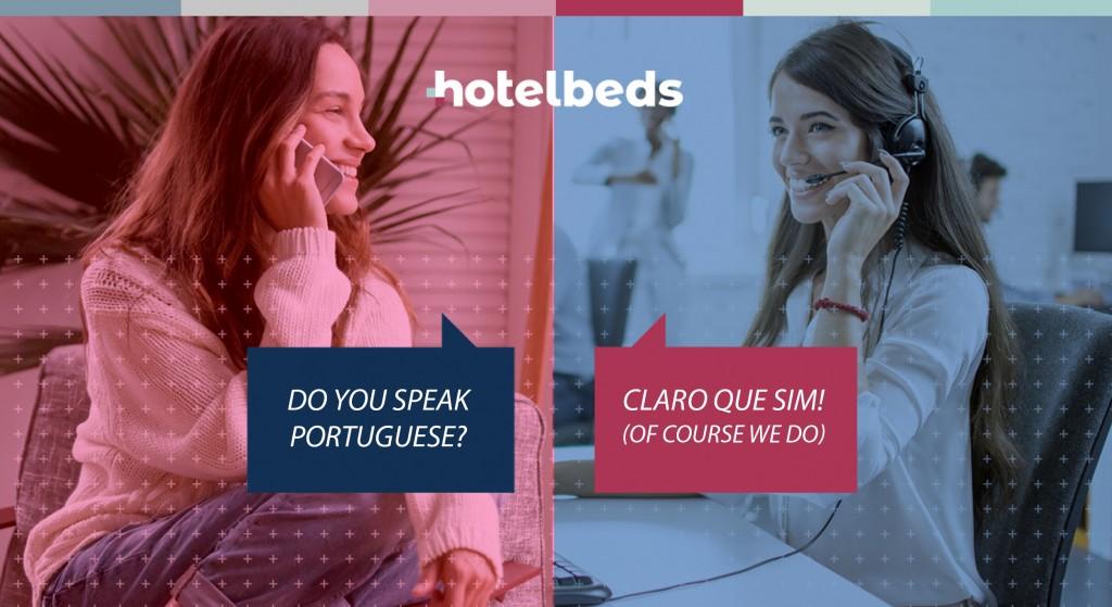 HB_PortugueseServiceCentre_2500x1365