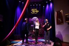 Hard Rock completa 50 anos com celebração especial em Gramado (RS)