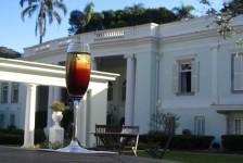 Serra Wine Week: Petrópolis (RJ) receberá festival de vinhos em julho