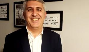 Ex-CVC assume gerência da Abreu em Curitiba