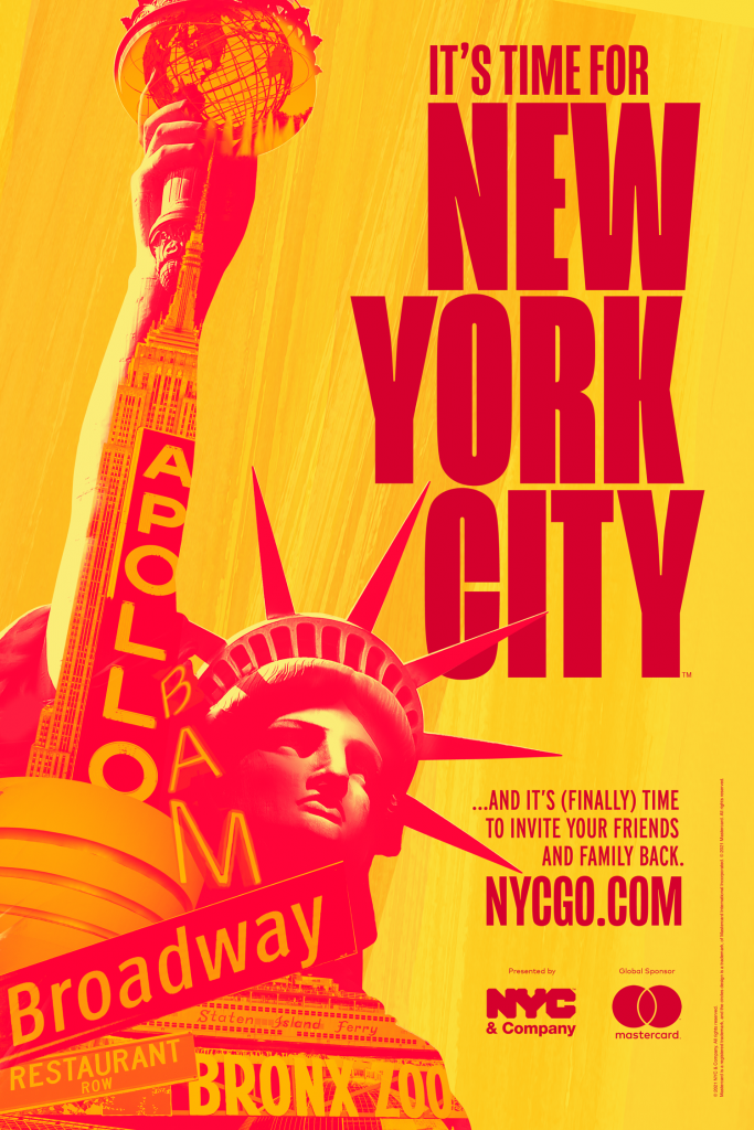NYC_English_VFR_static