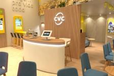 CVC coloca cliente como protagonista em nova campanha promocional