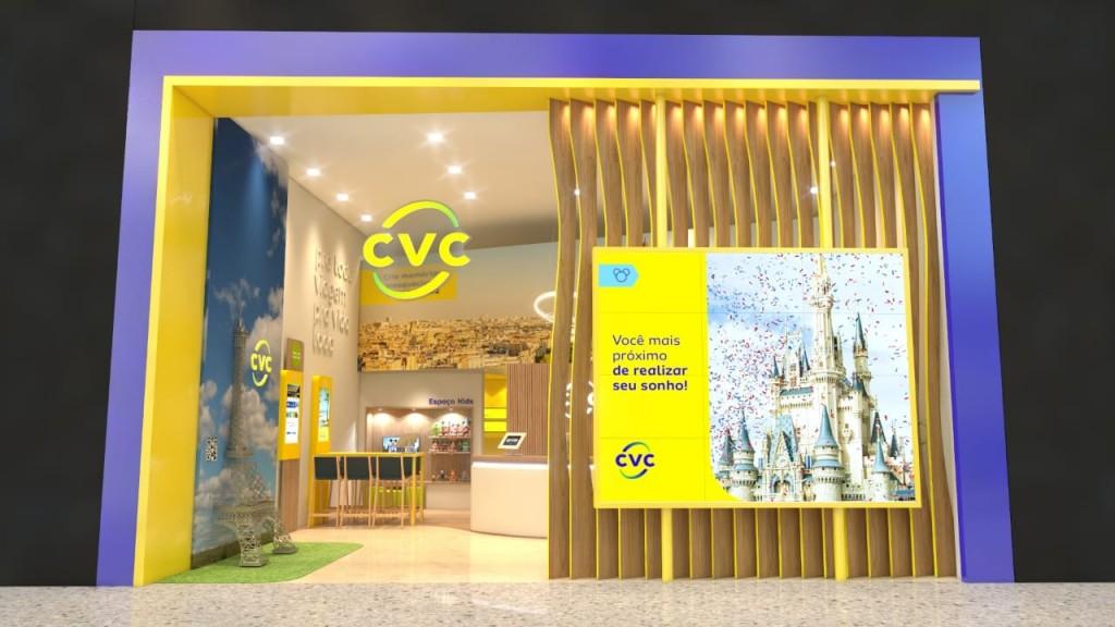 Nova-loja-CVC-1