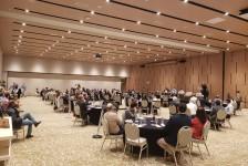 Empresários apresentam pleitos da hotelaria carioca ao poder público