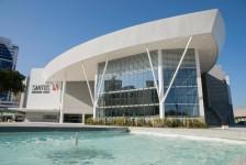 Santos CVB celebra realização e convoca associados para a Expo-Retomada em julho