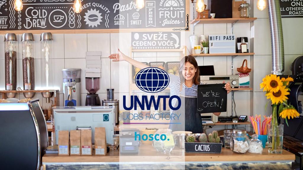 UNWTO-HOSCO-logo