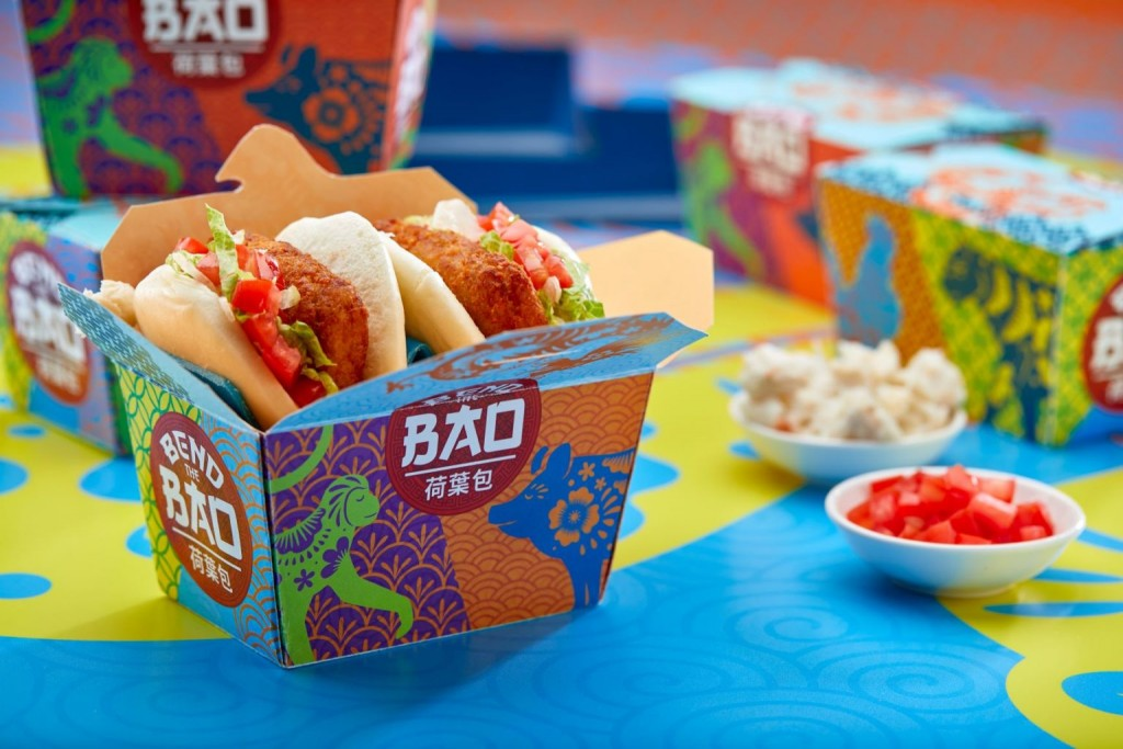 Universal-Orlando-to-Open-All-New-Asian-Fusion-Food-Venue-Bend-The-Bao-1536x1024