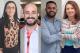 ViagensPromo anuncia novos integrantes para expansão no segundo semestre