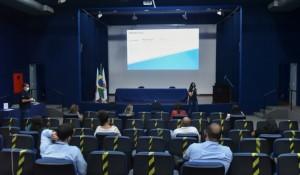 Azul reforça novos voos em workshop com agentes de viagens de Uberaba (MG)