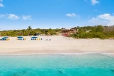 American lança voos diretos entre Miami e Anguilla em dezembro